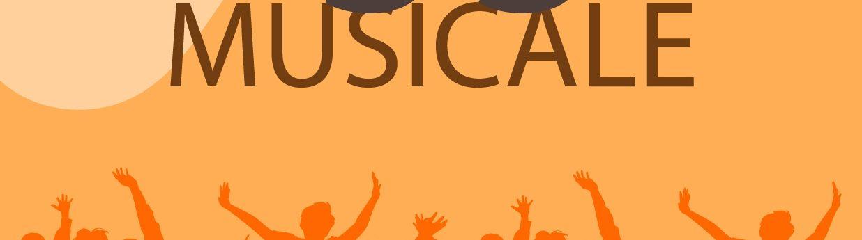 ams accademia musicale del salento